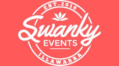Swanky Events